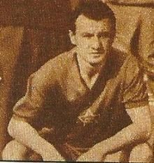 Gheorghe Cacoveanu wwwfcsteauaromediaimagesarticlepicturesthum