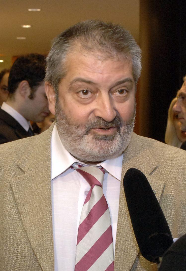 Gheorghe Ciuhandu (priest) Gheorghe Ciuhandu Wikipedia
