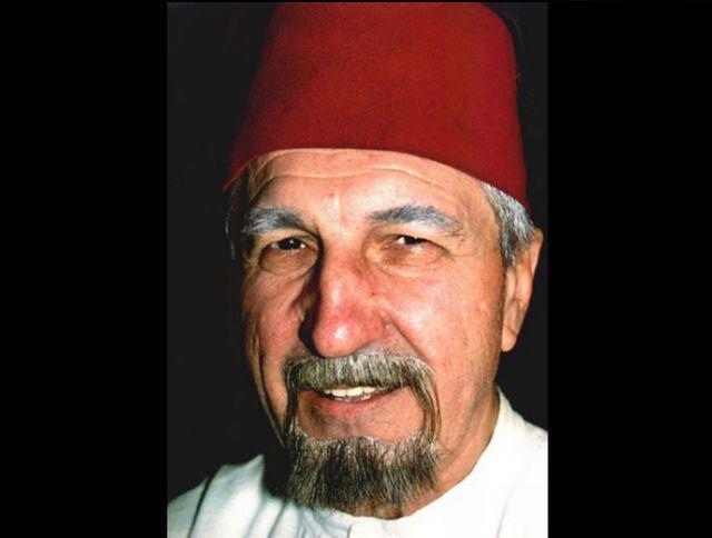 Gheorghe Dinică Alchetron The Free Social Encyclopedia