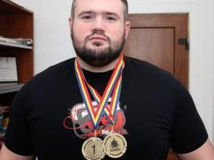 Gheorghe Ignat httpsmediamonitorulsvrovideolist20140212