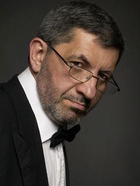 Gheorghi Arnaoudov wwwvoxbulgarcomimagescompany6CGheorghiArna