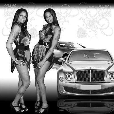 Ghetto Twiinz cpsstaticrovicorpcom3JPG400MI0003164MI000