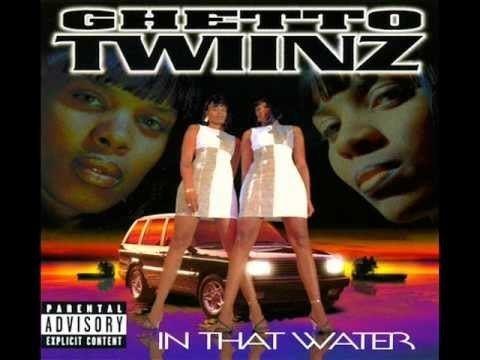 Ghetto Twiinz Ghetto Twiinz Responsibility YouTube