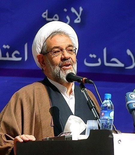 Ghodratollah Alikhani httpsuploadwikimediaorgwikipediacommons22