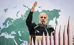 Gholam Ali Rashid httpsuploadwikimediaorgwikipediacommonsthu