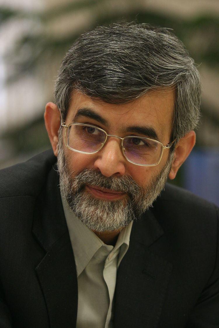 Gholam-Hossein Elham GholamHossein Elham Wikiquote