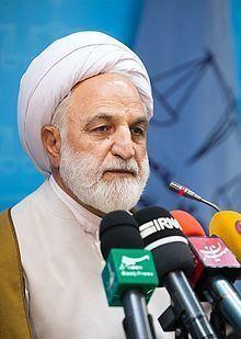 Gholam-Hossein Mohseni-Eje'i httpsuploadwikimediaorgwikipediacommonsthu