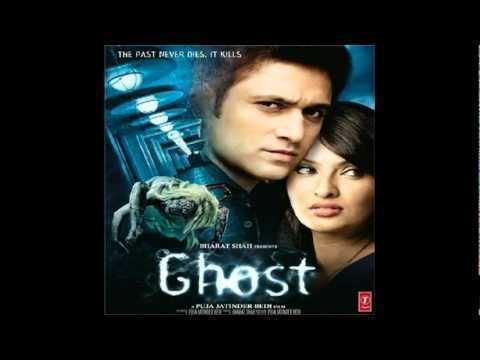 Ghost 2012 Film Alchetron The Free Social Encyclopedia