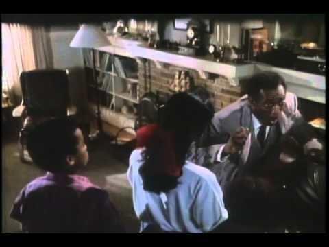Ghost Dad movie scenes Ghost Dad 1990 Movie