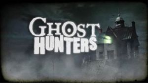 Ghost Hunters Ghost Hunters Wikipedia