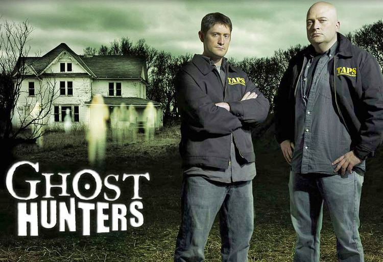 Ghost Hunters New 39Ghost Hunters39 Lawsuit Filed Against NBCUniversal Deadline