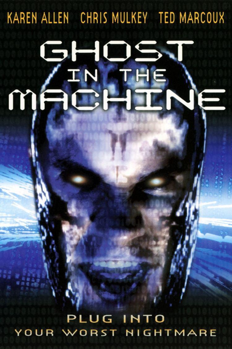 Ghost in the Machine (film) wwwgstaticcomtvthumbdvdboxart15293p15293d
