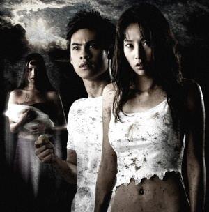 Ghost of Mae Nak Ghost of Mae Nak AsianFuse Wiki