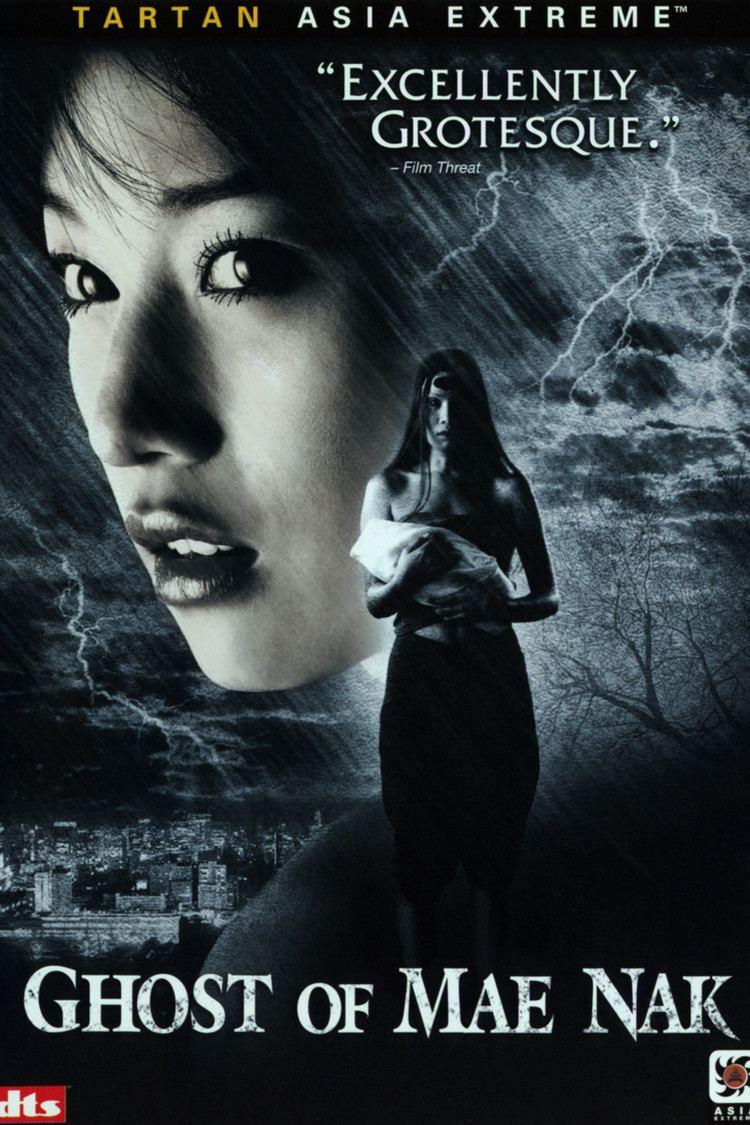 Ghost of Mae Nak wwwgstaticcomtvthumbdvdboxart165834p165834