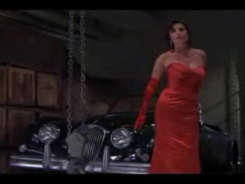 Ghost Ship (2002 film) movie scenes Ghost Ship My Little Box