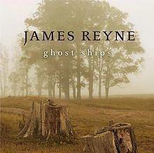 Ghost Ships (album) httpsuploadwikimediaorgwikipediaenthumbf