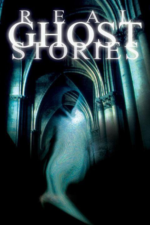 Ghost Stories (1997 TV series) wwwgstaticcomtvthumbtvbanners393028p393028
