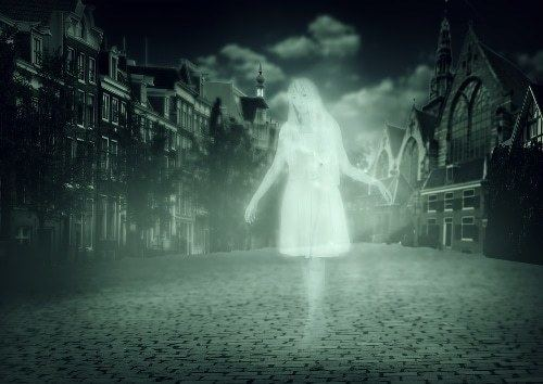 Ghost story 5 Spooky German Ghost Stories to Keep You Awake at Night FluentU