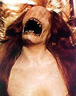 Ghost Story Ghost Story 1981 Scream Factory Bluray Forum