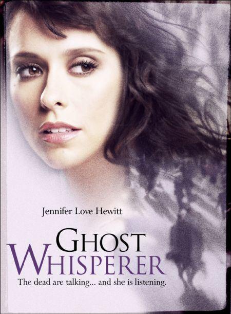 Ghost Whisperer Ghost Whisperer TV Series 20052010 IMDb