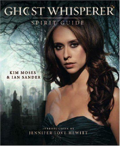 Ghost Whisperer Watch Ghost Whisperer Episodes Season 5 TVGuidecom