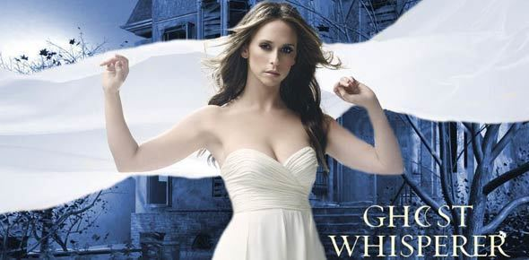 Ghost Whisperer Which Ghost Whisperer Character Are You ProProfs Quiz