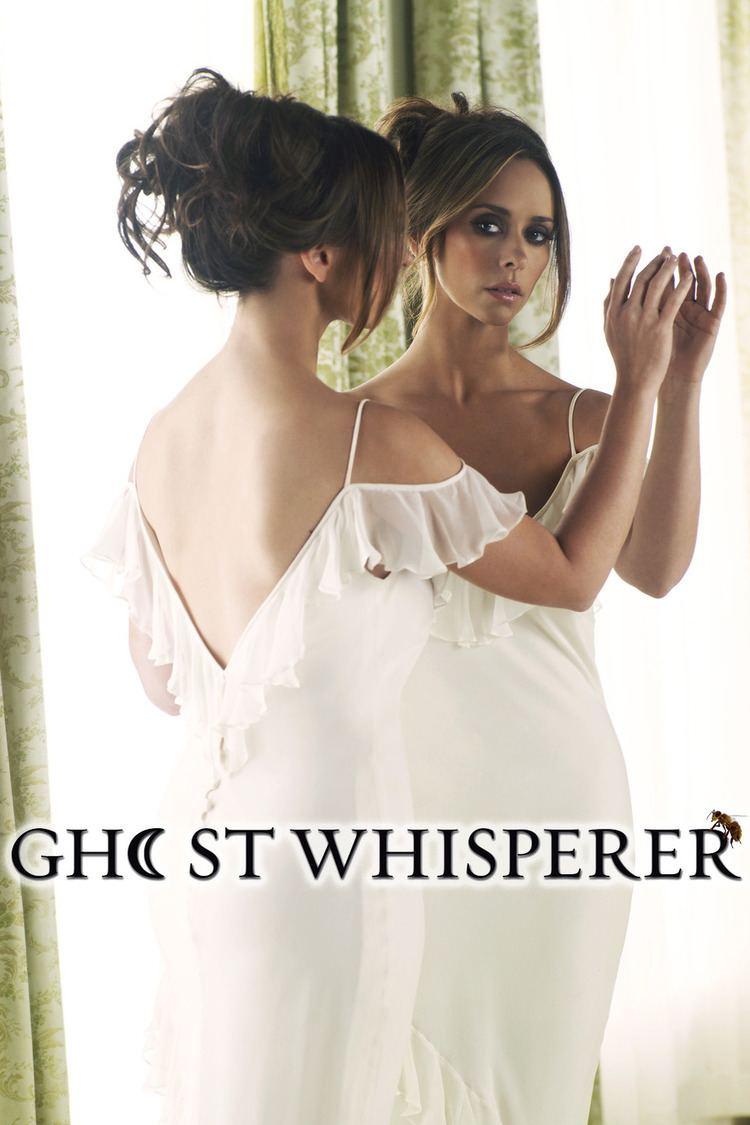 Ghost Whisperer wwwgstaticcomtvthumbtvbanners185120p185120