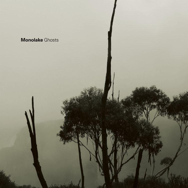 Ghosts (Monolake album) wwwroberthenkecomfilesimagescoverlargeml02
