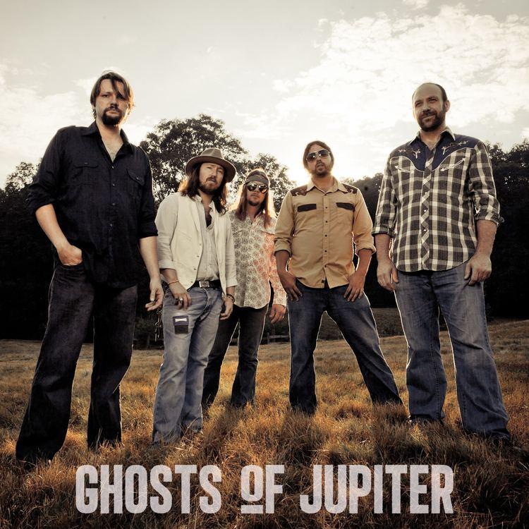 Ghosts of Jupiter httpslh6googleusercontentcom1ipSULeZKlEAAA
