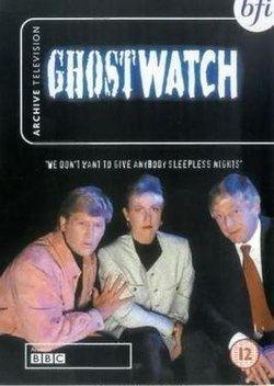 Ghostwatch httpsuploadwikimediaorgwikipediaenthumb1