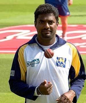 Ghulam Abbas (cricketer) Ghulam Abbas cricketer Profile Photos Wallpapers Videos News