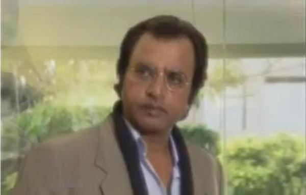 Ghulam Mohiuddin (actor) Ghulam Mohiuddin biography complete biography of Actors Ghulam