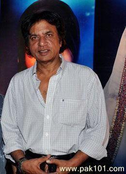 Ghulam Mohiuddin (actor) Celebrities Actors Ghulam Mohiuddin Photos Ghulam Mohiuddin