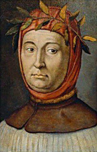 Guido Guinizelli bologne