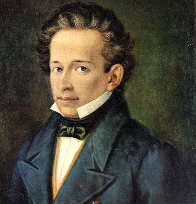 Giacomo Leopardi httpsuploadwikimediaorgwikipediacommonscc