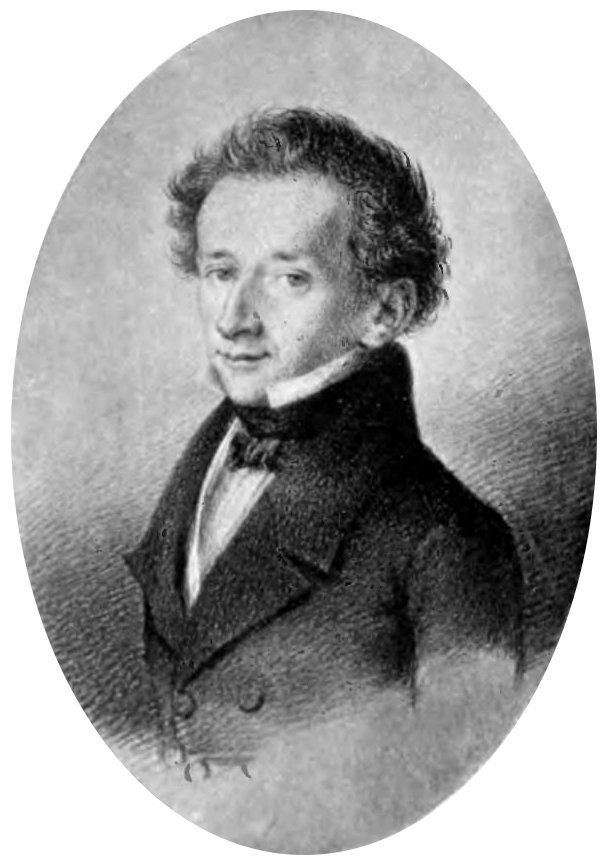 Giacomo Leopardi Canti poetry collection Wikipedia