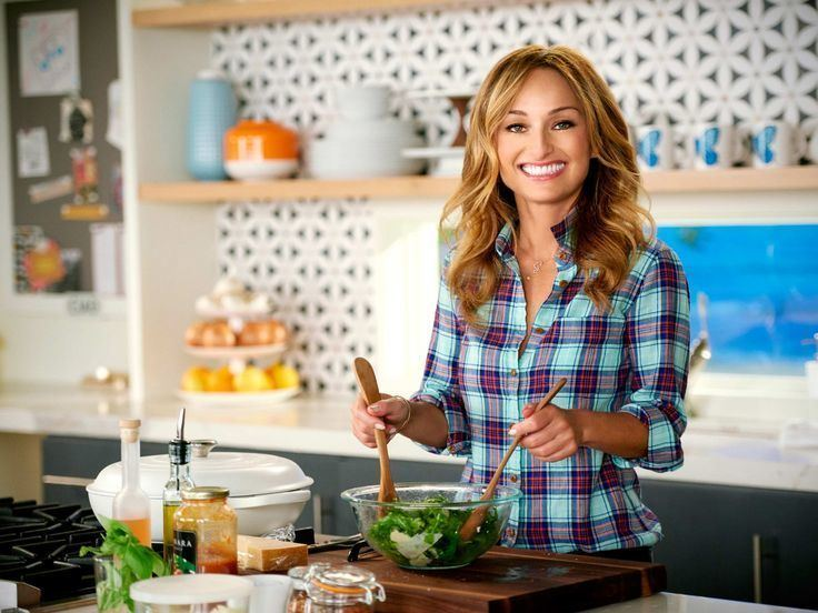 Giada at Home 1000 ideas about Giada At Home on Pinterest Healthy deserts