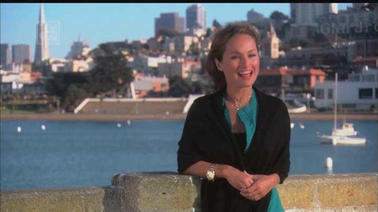 Giada's Weekend Getaways Giada39s Weekend Getaways San Francisco open on Vimeo