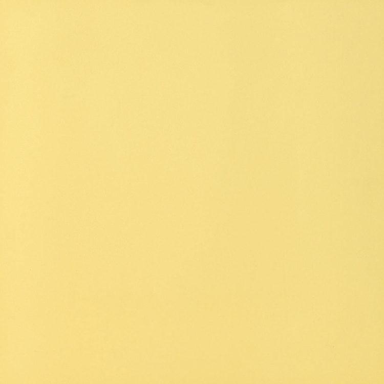 Giallo yellow Solid porcelain floor tiles for indoor Giallo Iridium