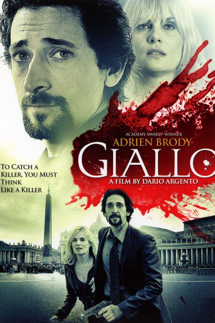 Giallo (film) wwwgstaticcomtvthumbdvdboxart8217945p821794
