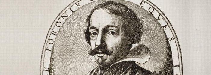 Giambattista Basile GiambattistaBasilejpg