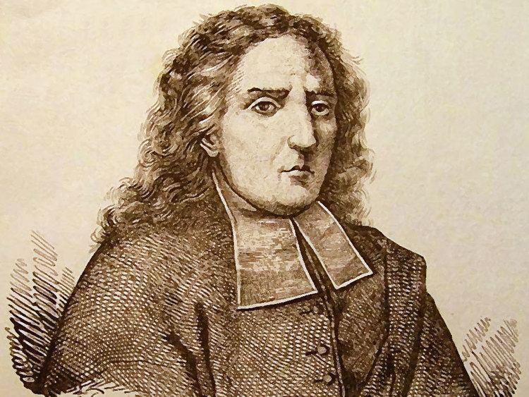 Giambattista Vico Biografia di Giambattista Vico Biografieonlineit