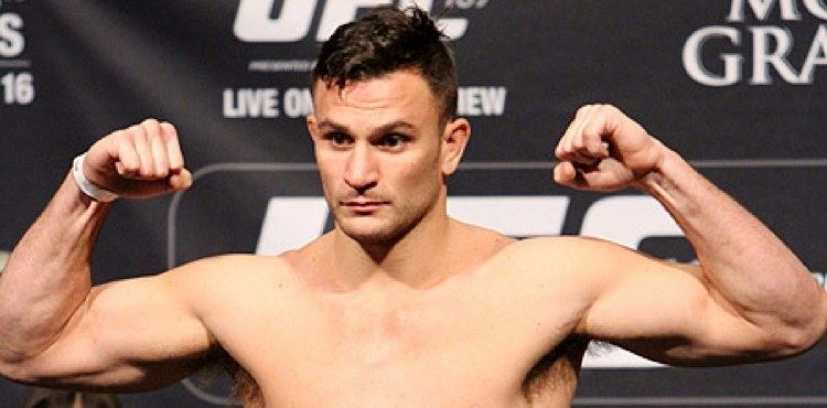 Gian Villante Gian Villante Receives Retroactive Exemption Remains Eligible for