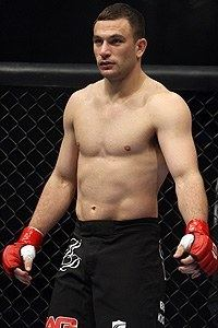 Gian Villante Gian Villante MMA Stats Pictures News Videos Biography