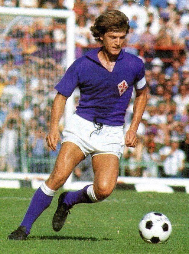 Giancarlo Antognoni FileGiancarlo Antognoni Fiorentina anni 3970jpg Wikipedia