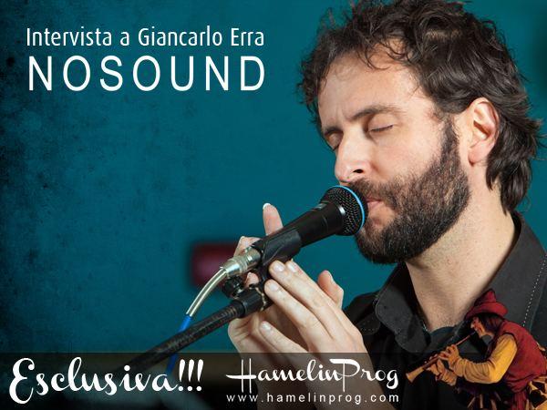 Giancarlo Erra wwwhamelinprogcomwpcontentuploads20130506