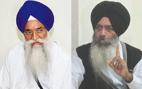 Giani Gurbachan Singh Rejected by Panth Giani Gurbachan Singh is Repeatedly Deceiving Sikh