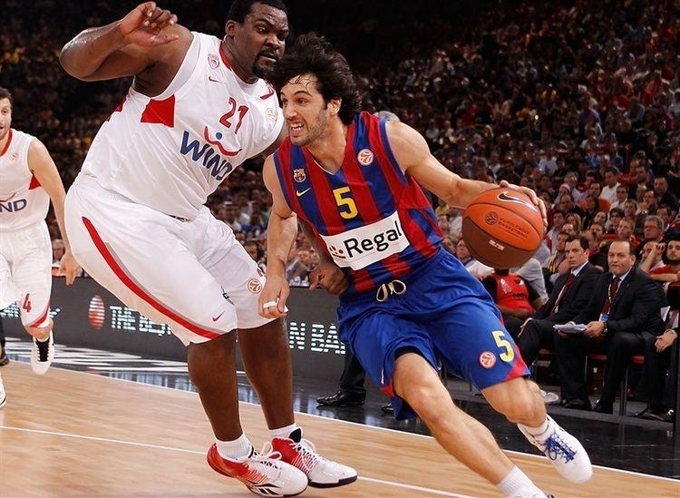 Gianluca Basile Former EuroLeague champion Gianluca Basile retires Latest