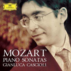 Gianluca Cascioli wwwgianlucacascioliitwpcontentuploads201404