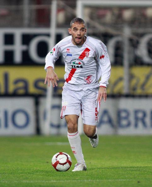 Gianluca Freddi gianlucafreddijpg